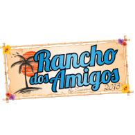Logo of Rancho dos Amigos