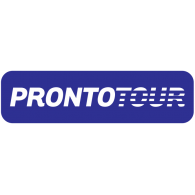 Logo of Prontotour