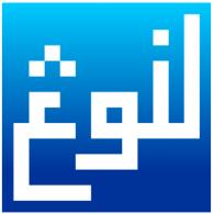 Logo of Designunk