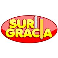 Logo of Suri Gracia