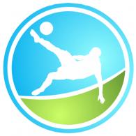 Logo of Speed Indoor Soccer