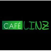 Logo of Cafe LINZ