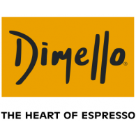 Logo of Dimello