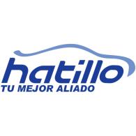 Logo of Hatillo