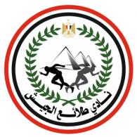 Logo of Tala'ea El-Gaish Sporting Club