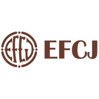 Logo of Estrada de Ferro Campos do Jordão - SP