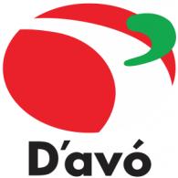 Logo of D'Avó