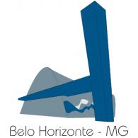 Logo of Igrejinha Panpulha - Belo Horizonte