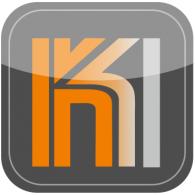 Logo of K1 Shakeri