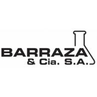 Logo of Barraza & Cia