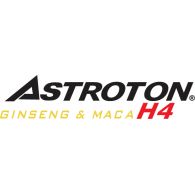 Logo of Astroton H4