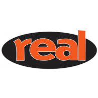 Logo of Real