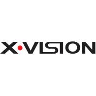 Logo of X-Vision