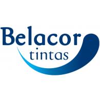 Logo of Belacor Tintas