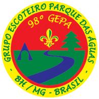 Logo of 98 Gepa
