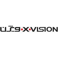 Logo of X.VISION