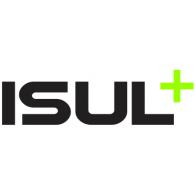 Logo of Isul Tecnologia
