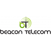 Logo of Beacon Telecom