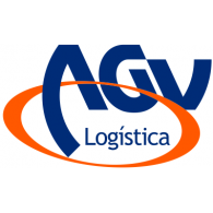 Logo of AGV Logistica