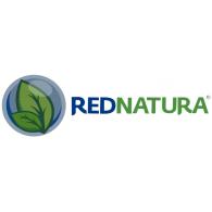 Logo of Red Natura