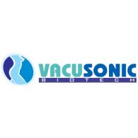Logo of Vacusonic Biotech