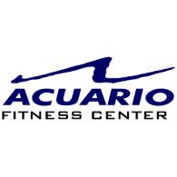 Logo of Acuario Fitness