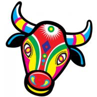 Logo of Carnakuilla