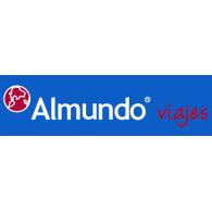 Logo of Almundo Viajes