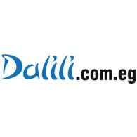 Logo of Dalili