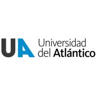 Logo of Universidad del Atlántico Barranquilla