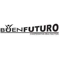 Logo of Buen Futuro