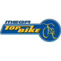 Logo of Mega Top Bike