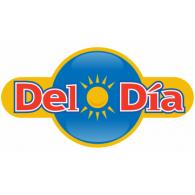 Logo of Del Dia
