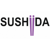Logo of Sushida