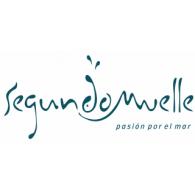 Logo of Segundo Muelle