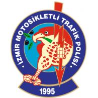 Logo of Motosikletli Trafik Polisi
