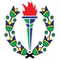 Logo of Smouha Sporting Club