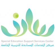Logo of Saned