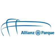 Logo of Allianz Parque