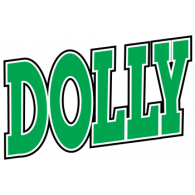 Logo of Dolly