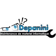 Logo of Depanini Informatique