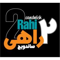 Logo of 2 Rahi