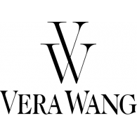 Vera Wang | Brands of the World™ | Download vector logos and logotypes