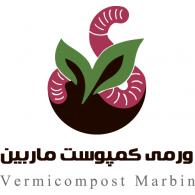 Logo of Vermicompost Marbin
