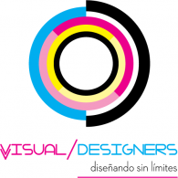 Logo of Visual Designers