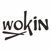 Logo of Wokin