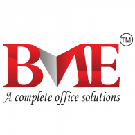 Logo of BME Bangladesh.