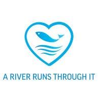 Logo of A River Runs Through It