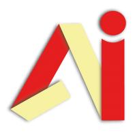Logo of Amarillas Internet