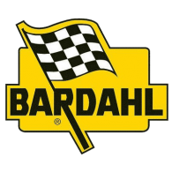 Logo of bardahl